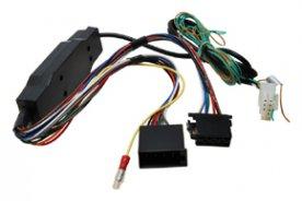 Repro kabel Parrot CK 3000