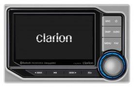 Lodní rádio Clarion CMS-5