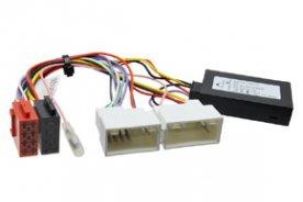 Adaptér pro ovl.na volantu Macrom - Hyundai / Kia