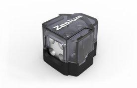 Zealum ZPD-41P masivní rozbočovací blok