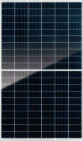 Solární panel UL 285Wp