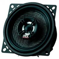 MTX Audio T6C402