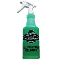 Meguiar's All Purpose Cleaner Bottle - 946 ml - ředicí láhev pro All Purpose Cleaner