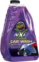 Meguiars NXT Car Wash doprodej