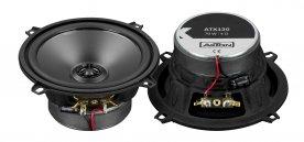 Reproduktory Axton ATX130