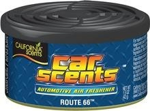 California Scents Route 66