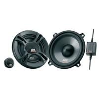 Reproduktory MTX Audio RTS502 doprodej