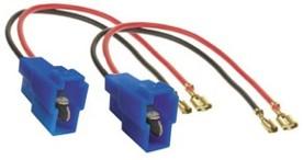 Adaptér pro připojení reproduktorů Hyundai / Nissan / Mitsubishi / Suzuki