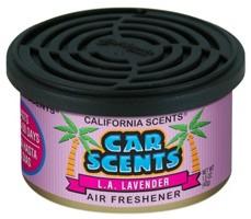 California Scents L. A. Lavander - levandule
