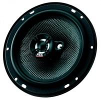 MTX Audio T6C653