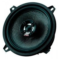 Reproduktory MTX Audio T6C502