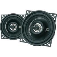 MTX Audio RTC40