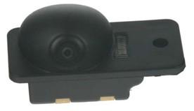Couvací kamera do vozu Audi