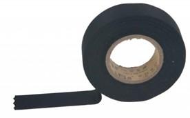 POLYESTER izolační páska 19mm x 20m
