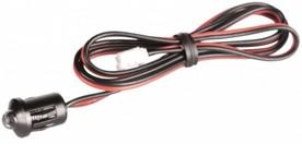 Thitronik G.A.S.- PRO externí LED