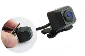 Kamera CCD vnější PAL přední / zadní