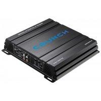 Zesilovač Crunch GPX600.2