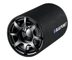 """BLAUPUNKT GTt 1200 DE dark edition 12"""" subwoofer v boxu"""