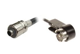 Anténní adaptér RENAULT - ISO