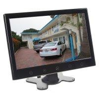 """LCD digitální monitor 10"""""""