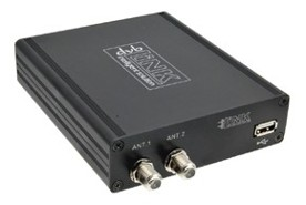 Digitální TV tuner DVB-LINK