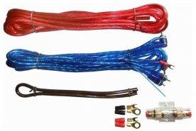 Kabelová sada Sinustec BCS-1000
