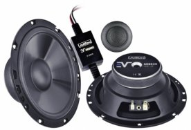 Reproduktory Axton AE652C