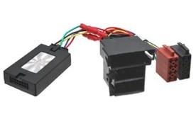 Adaptér pro ovládání na volantu Fiat Ducato (12->)