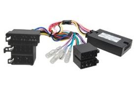 Adaptér pro ovládání na volantu Ford Ka (09->)