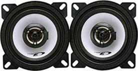 Reproduktory Alpine SXE-1025S