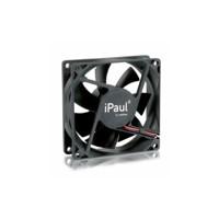 Rainbow ventilátor Fan Module doprodej