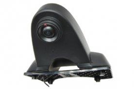Couvací kamera Mercedes Sprinter / VW Crafter