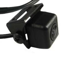 """CCD 1/4"""" SHARP univerzální kamera 0,5 LUX NT"""