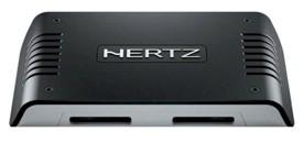 HERTZ MLCX 2 TM