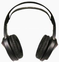 ZENEC ZE-HP4 bezdrátová sluchátka