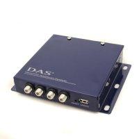 HD DAS DVB-T TV tuner