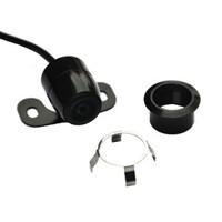 Couvací kamera CMD miniaturní