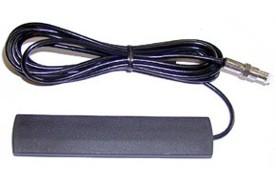 AG 240 GSM vnitřní samolepící anténa