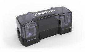 Zealum ZFH-42P pojistkový distribuční blok pro 1x ANL