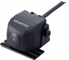 Parkovací kamera Kenwood CMOS-230